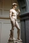 Michelangelo': Dávid